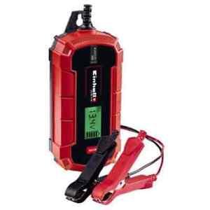 Cargador batería CE-BC 4 M Einhell