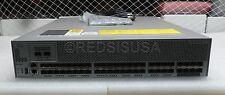 Cisco MDS 9250i 50-Port Multiservice Fabric Switch DS-C9250I-K9