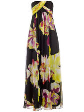 Monsoon Any Occasion Floral Dresses for Women