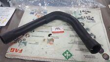 Alfa romeo 156 1.9 2.4 multijet tubo aria alimentazione 60676178-60688602