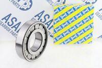 Citroen/Fiat/Peugeot SNR Bottom Main Shaft Roller Bearing N.40000.H100 -40x85x20