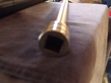 """Snap-On Tools Extension SX-15  1/2"""""""