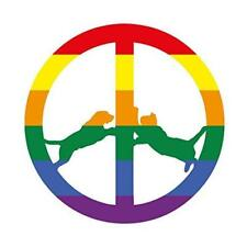 Hype Williams - Rainbow Edition (NEW CD)