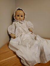 Composition R&B Arranbee Baby Doll Cloth Body Sleep Eyes Crier