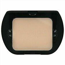 Bourjois Poudre Compacte Silk Edition Powder 52 Vanilla 9g