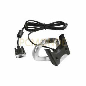 Compaq Serial Cradle for Ipaq H31xx H36xx H37xx Series Pocket PC (176482-B21)