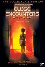 Close Encounters of the Third Kind (Wide DVD