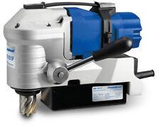 MB 351 F Magnetkernbohrmaschine Metallkraft 3860350