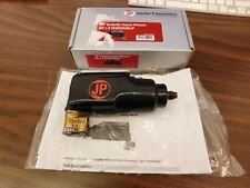 "Jupiter Pneumatics 3/8"" Butterfly In-Line Impact Wrench"