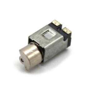 Mini Vibration Motor DC 1.5V Micro 5*7.4mm Vibration Motor DIY Manual Technology