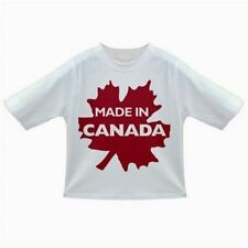 Unbranded Baby Unisex Tops and T-Shirts