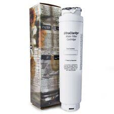 Original Bosch Ultraclarity Siemens Neff Miele 644845 9000193914 water filter