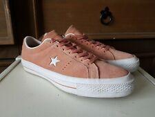 Converse Cons Size 8 Uk Eur 42.5