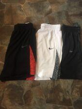 "New!! Men's Nike ""Dry"" Dri-fit Athletic Shorts!!""831398"""