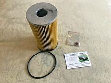 Land Rover Range Rover P38 Engine Oil Filter 2.5TD - STC3350