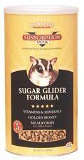 Sunseed Vita Sugar Glider Food 28 Oz