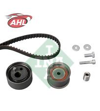INA 530 0178 10 Kit de distribution AUDI SKODA VW