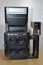 Camara Fuji FP-14 Instant camera