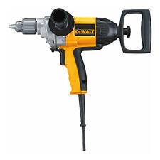 "DeWALT DW130V 1/2""  Corded Drill/Driver"