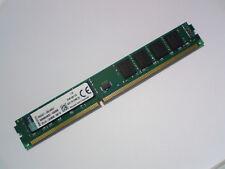 8GB DDR3-1600 PC3-12800 1600Mhz KINGSTON KVR16N11/8 PC DESKTOP SPEICHER