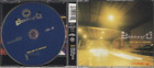 take me to heaven ( digital edit / rollin rhythms mix / helicopter ... CD NEW