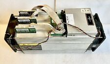 Antminer S9i 14.0 TH/s - inkl. 1800 Watt Bitmain Netzteil - ASIC Bitcoin Miner