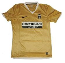 JUVENTUS Torino Maglia Nike Player Issue XXL SHIRT JERSEY CAMISETA MAGLIA MAILLOT
