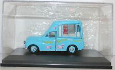 Van Morris Diecast Vehicles