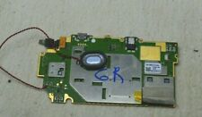 Amazon Tablet & eBook Reader Main Printed Circuit Board Parts for