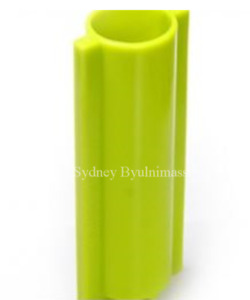 1kg Circular large capacity (upright) (Silicone Mould) Mold