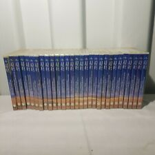 Little House On The Prairie - Episodes 1-87 (29 DVD's - 3 episodes on each DVD)