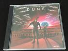 DUNE - Various (Original Soundtrack Recording) Polydor 1984 USA