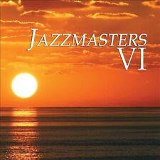 Jazzmasters VI, Paul Hardcastle, Good