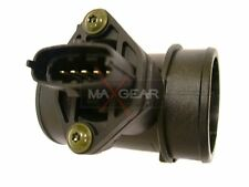 MAXGEAR Luftmassenmesser 51-0055 FS-192 OPEL AGILA ASTRA G CORSA C
