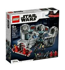 LEGO 75291 Death Star Final Duel *Brand New Sealed* Dispatch Same Day AU POST