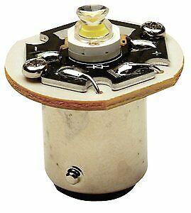 Seachoice Double Bayonet Incandecent Led Replacement Bulb 12 Volt 2501