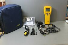 Protimeter Mms Moisture Measurement System with Probes For parts or Repair