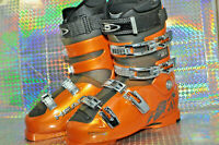 Men's  Head FR 8.5  Ski Boots  Mondo Size 28.5  -325MM