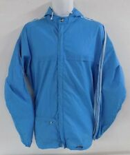adidas Hooded Coats & Jackets for Men Cagoule