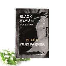 Black Head Killer Peel Off Schwarze Maske Pilaten Gesichtsmaske Mitesser Pickel