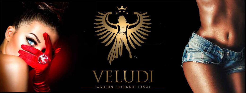 VELUDI-FASHION