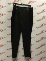 Talbots Size 16 Black Dress Pants