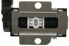 Brake Pedal Travel Sensor-Position Sensor BWD BBST506