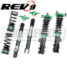 Rev9 R9-HS2-068_2 Hyper-Street 2 Coilovers Camber Plate For Hyundai Sonata 11-14