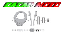 Mount Rear Specific for Bauletto Kymco Xciting S400i 2018 Givi