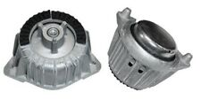 ENGINE MOUNT RGT FRT-AT FOR MERCEDES BENZ C-CLASS C 220 CDI W204 (2007-2008)