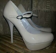 eab133712 Steve Madden Women's Mary Jane Heels for sale | eBay