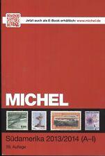 Michel Übersee Banda 3 Parte 1 2013/2014 Copia Danno