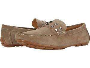 Man's Loafers Steve Madden Marionn