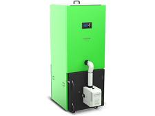 Pelletkessel KOSTRZEWA MINI BIO 10 kW BAFA förderfähig Pelletheizung | NEOFIX